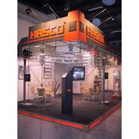 expoexpert_hasco_k.png