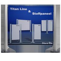 titan-line_iq11_stoff_kl.png